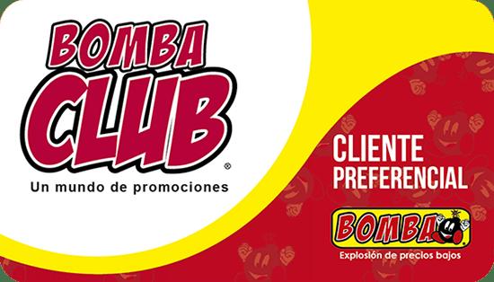 tarjeta-bomba-club